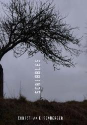 Eisenberger_Scribbles