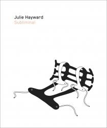 Hayward_Cover