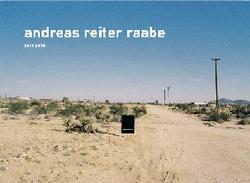 Reiter-Raabe_paint