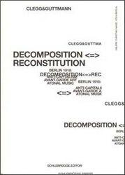 cleggguttmann_decomposition