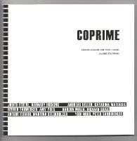 coprime_Komary