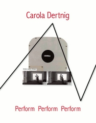 Dertnig_perform