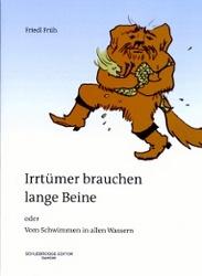 Früh_Irrtümer