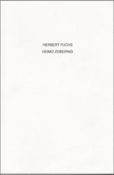 Fuchs_Zobernig