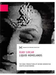 Sircar_LiquidHomelands