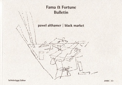 fama&fortune_33