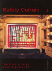 Safety Curtain