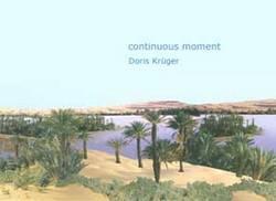 Krüger_continuous moment