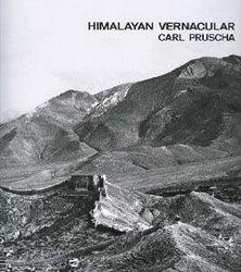 Pruscha_Himalayan