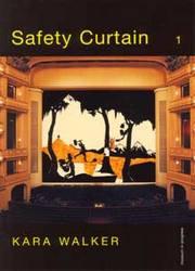 walker_safety curtain